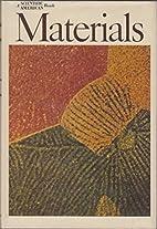 Materials: A Scientific American Book…