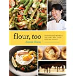 Joanne Chang – Flour, Too