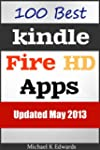 Best 100 Kindle Fire HD Apps: Make Li...