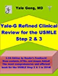 Yale-G Refined Clinical Review for US...