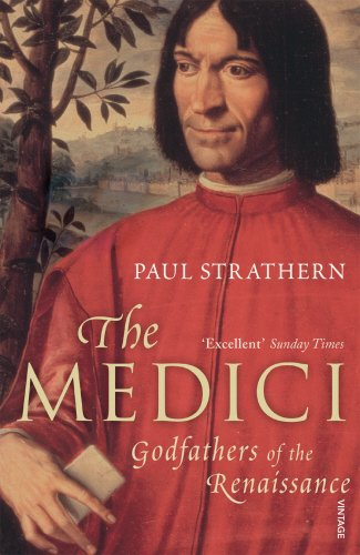the-medici-godfathers-of-the-renaissance
