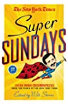 The New York Times Super Sundays: 150...