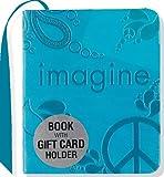 Imagine-Mini-Book-Gift-Card-Holder