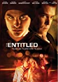 The Entitled [Import]