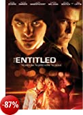 Entitled [Edizione: Germania]
