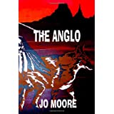 The Anglo ~ Jo Moore