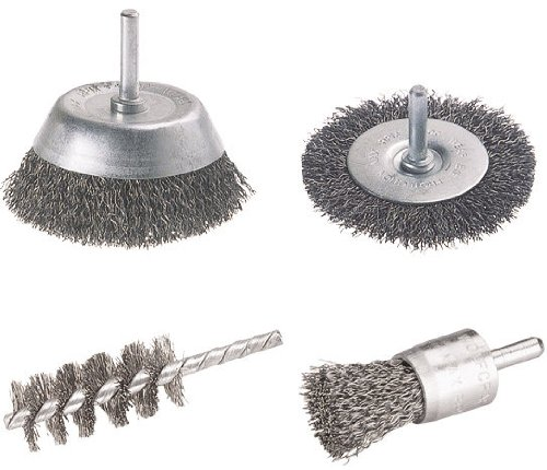 wolfcraft-Drahtbrsten-Set-4tlg-Rundschaft-6-mm-2133000