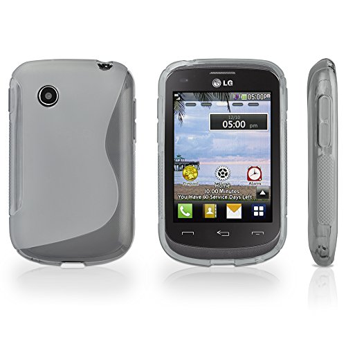 lg-tracfone-306-g-caso-boxwaver-duosuit-ultra-durable-tpu-caso-w-shock-absorbente-esquinas-para-lg-t
