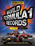 BBC Sport World Formula 1 Records 2014