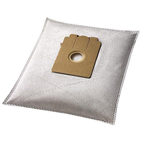 xavax-110035-lot-de-4-sacs-en-non-tisse-et-1-filtre-bs-05-pour-sacs-bosch-types-k-bbz-71-afk-big-bag