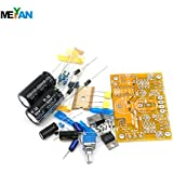 Generic Classic TDA2030A Dual Channel Power Amplifier DIY Kit 25W+25W Can Replaced LM1875T