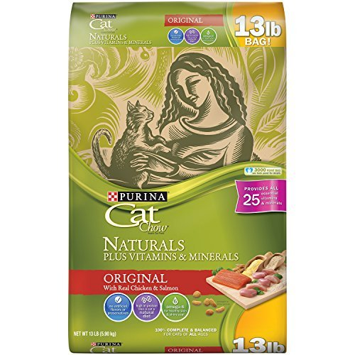 purina-cat-chow-dry-cat-food-naturals-13-pound-bag-pack-of-1-by-purina-cat-chow