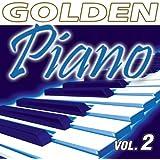 Cabaret - Piano