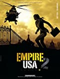 Empire USA - Saison 2 - tome 6 - Sans titre