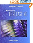 Elements of Forecasting (with InfoTra...