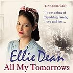 All My Tomorrows | Ellie Dean