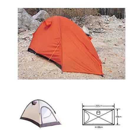アライテント ARAI TENT エアライズ 1 キャンプ用品