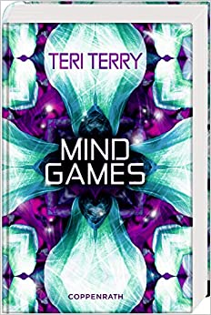 http://ilys-buecherblog.blogspot.de/2015/08/rezension-mind-games-von-teri-terry.html