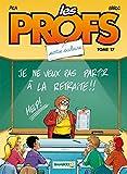 LES PROFS T17