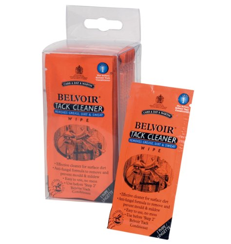 belvoir-step-1-tack-cleaner-wipes-pack-of-15-wipes-remove-surface-dirt-and-mud-with-ease