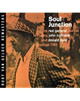 Soul Junction [Rudy Van Gelder edition]