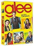 Glee 5 temporada [DVD] España.