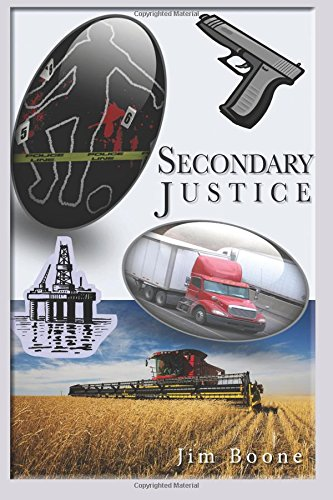 Secondary Justice