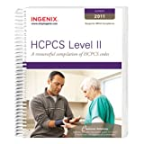 9781601514134: HCPCS Level 2 Expert 2011