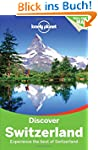 Lonely Planet Discover Switzerland (T...
