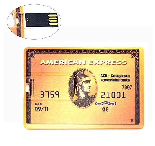 8gb-ultraslim-usb-flash-laufwerk-8gb-speicherstick-usb-american-express-usb-stick-golden-kreditkarte