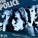 The Police Reggatta De Blanc [VINYL]