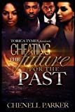Cheating the future for the past (Volume 1)