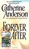 Forever After (0380791048) by Anderson, Catherine