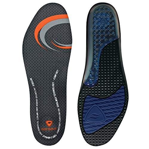 sof-sole-airr-full-length-performance-gel-shoe-insole-mens-size-11-125