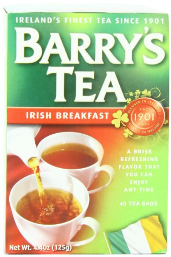 barrys-tea-bags-irish-breakfast-40-count