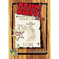 Da Vinci Bang 4th Edition