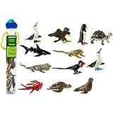Safari Ltd Galapagos TOOB