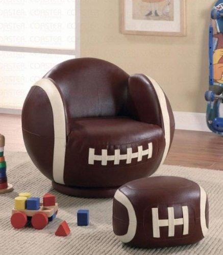 Pleasant Barrel Chair Pdpeps Interior Chair Design Pdpepsorg