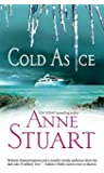 Cold as Ice (The Ice Series)