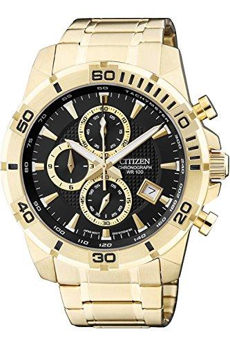 citizen-chronograph-multicolor-dial-mens-watch-an3492-50e