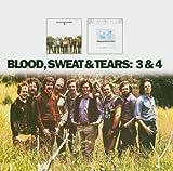 Blood Sweat & Tears: 3 & 4