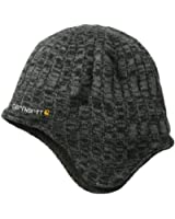 Carhartt Men's Akron Hat