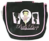 Betty Boop Messenger Bag - Wild Beauty Betty Book Bag [Toy]
