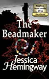 The Beadmaker
