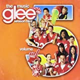 Glee: The Music Volume 5