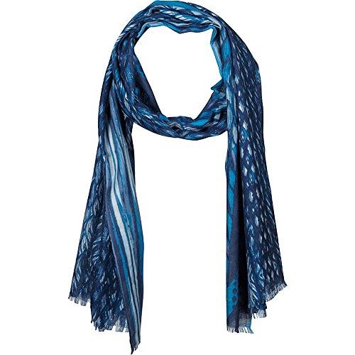 kinross-cashmere-braided-stripe-print-scarf-moonlight-multi