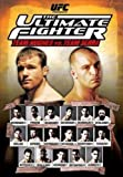 Ultimate Fighting Championship: The Ultimate Fighter Season 6 (Region 1) (NTSC) [DVD] [US Import]