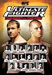 Ufc:Ultimate Fighter S6