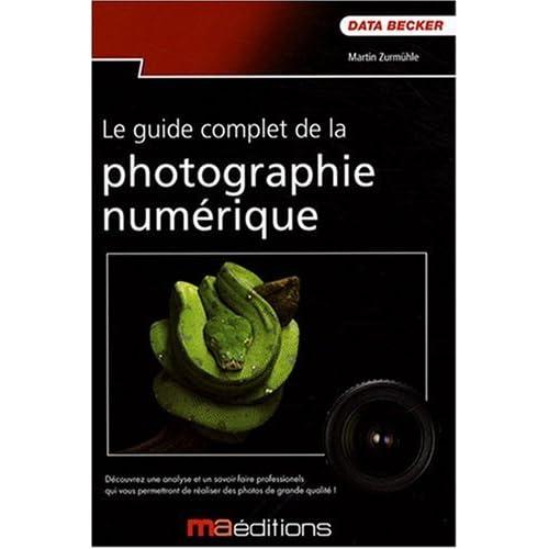 Le topic des livres sur la photo 51VlUfrl1OL._SS500_