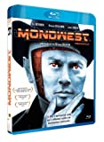 Mondwest (Westworld) [Blu-ray]